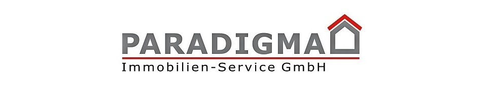 Paradigma Immobilien-Service GmbH